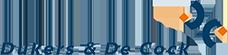 Dukers & De Cock Logo
