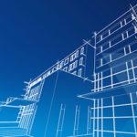 BIM en bouwkosten