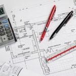 Begroten en bewaken van huisvestingskosten