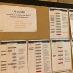 Certificaat ISO 9001:2015 KWALITEITSMANAGEMENT binnen handbereik!